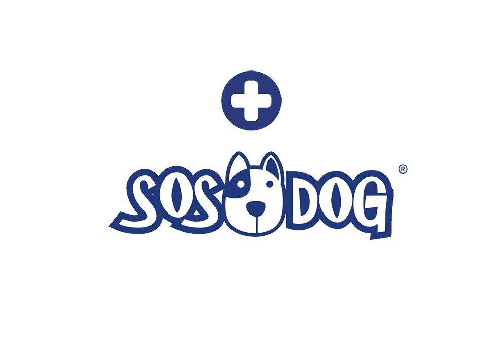 SOS_Dog_Kit_di_Pronto_Soccorso_per_Cani.jpg