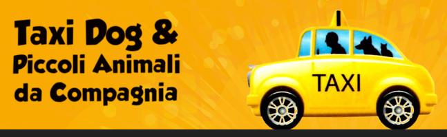 logo taxi dog.png