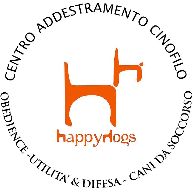 Happy-Dogs-Centro-Addestramento-Cinofilo.jpg