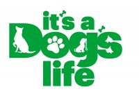 It's-a-Dog's-Life.jpeg