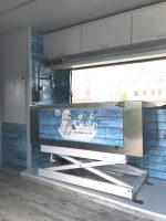 toelettatura-mobile-treviso-confido-in-te-2.jpg