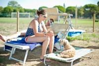 Spiaggia-Romea-Lido-delle-Nazioni-Ferrara-3.jpg