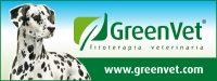 Greenvet_1.jpg