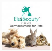 elsabeauty-dermocosmesi-biologica-per-animali-da-compagnia-1.png