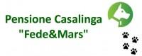 Fede&Mars_Pensione_Casalinga_Prato.jpg
