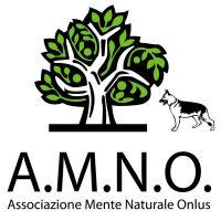 A.M.N.O.-Associazione-Mente-Naturale-Onlus.jpg
