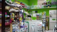 Martindog-Pet-Shop-Bari-1.jpg