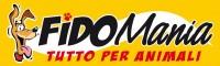 logo_fidomania.jpg