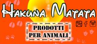 Hakuna_Matata_Pet_Shop_Sant'Elpidio_a_Mare.jpg