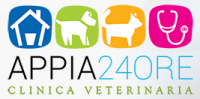 appia logo.png