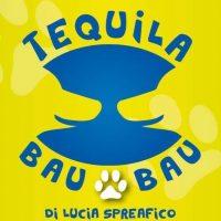 Tequila_Bau_Bau_Toelettatura_Arcore.jpg
