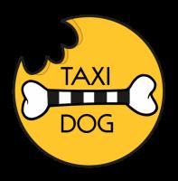 taxidog.png