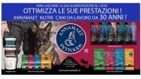 annamaet_dog_food_italia.jpg