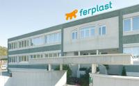 ferplast_1.png