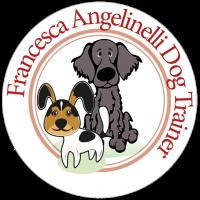 Francesca Angelinelli Dog Trainer.png