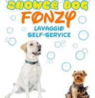 FONZY_SHOWER_DOG_Toelettatura_Segrate.jpg