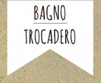Bagno_Trocadero.png