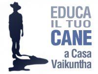 Casa_Vaikuntha_Psicologia_ed_Etologia_del_cane