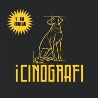 i cinografi logo2.jpg