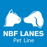 NBF-Pet-Line.jpg