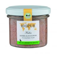 biopur-cibo-biologico-per-cani-e-gatti-3.jpg