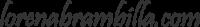 logo_brambilla.png