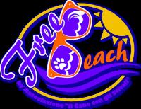 free_beach