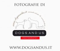 DOGS_AND_US_fotografie_di_animali_domestici_e_persone.jpg