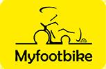 logo_myfootbike_100.png