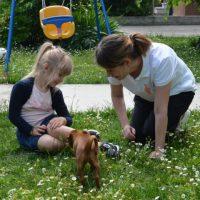 bim-bau-educazione-cinofila-per-la-relazione-tra-bimbi-e-cani-2.jpg