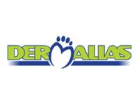 dermalias-prodotti-dermatologici-veterinari.png