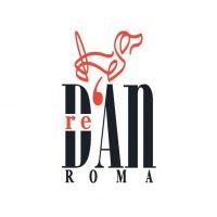 red'an-roma.jpg