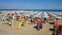Bagno-Egisto-38-Spiaggia-per-cani-Rimini-1.jpg