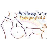 Personal-Dog-Trainer-Italia-Scuola-di-Educazione-cinofila_1.jpg