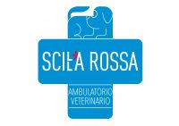Scilla_Rossa_Ambulatorio_Veterinario_Palermo.jpg