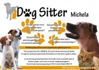 Dog Sitter Michela.jpg