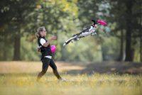 frisbeescape-fe-frisbee-e-giochi-per-addestramento-del-cane-2.jpg