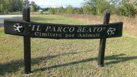 PARCO_BEATO_Cimitero_per_Animali_affezione_Forlì_1.jpg
