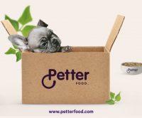 petter-food-diete-casalinghe-su-misura-per-cani-1