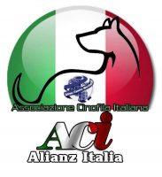 Alianz_Canine_Italia.jpg