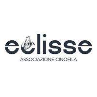 Associazione-Cinofila-Eclisse.jpg