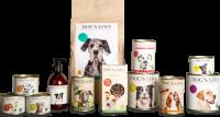 dogs-love-cibo-naturale-per-cani-4.png