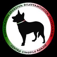 centro-cinofilo-jollylandia.png