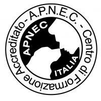 Centro_di_Cultura_Cinofila_accredito_APNEC.JPG