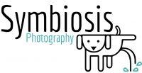 symbiosis-photography-1.jpeg