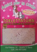 Amici_per_la_Coda_Toelettatura_Cagliari_2.jpg