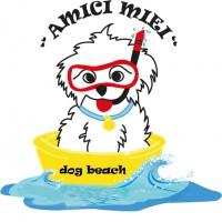 Bagno_Marechiaro_Dog_Beach_Viareggio.jpg