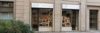 Petzki-Kitchen-&-Fashion-for-Pets-Torino-1.jpg