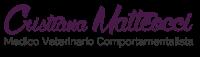 Dr.ssa Cristiana_Matteocci_Medico_Veterinario_Esperto_in_Comportamento_Animale.png
