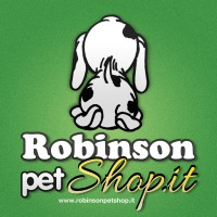RobinsonPetShop.jpg